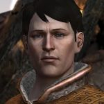 Dragon Age 2: Carver