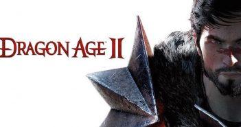Dragon Age 2 Achievements