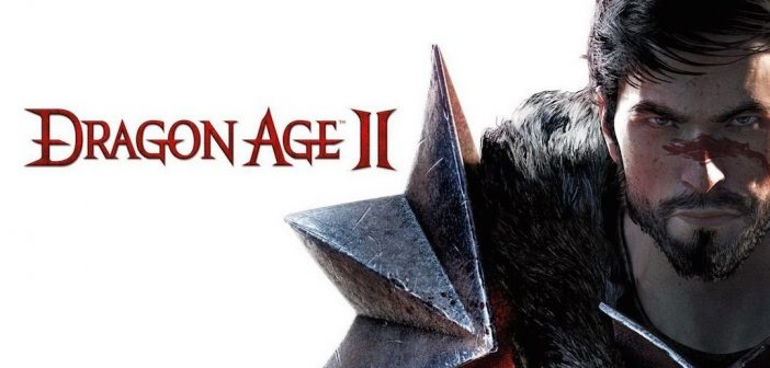 Dragon Age 2 Achievements