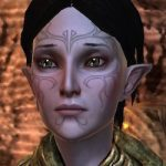 Dragon Age 2: Merrill