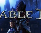 Fable 2 Achievement Guide