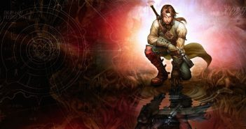 Fable 2 Money Cheat