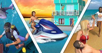 Sims 3 Bugs