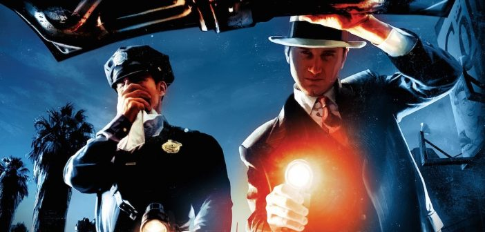 L.A. Noire Complete Case Guide – Homicide
