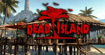 Dead Island Tricks