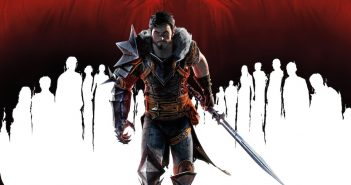 Dragon Age 2 Checklist