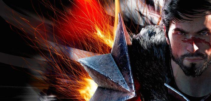 Dragon Age 2 Collectibles