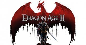 Dragon Age 2 Legacy Achievements