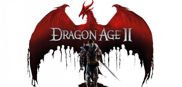 Dragon Age 2 Legacy Achievements