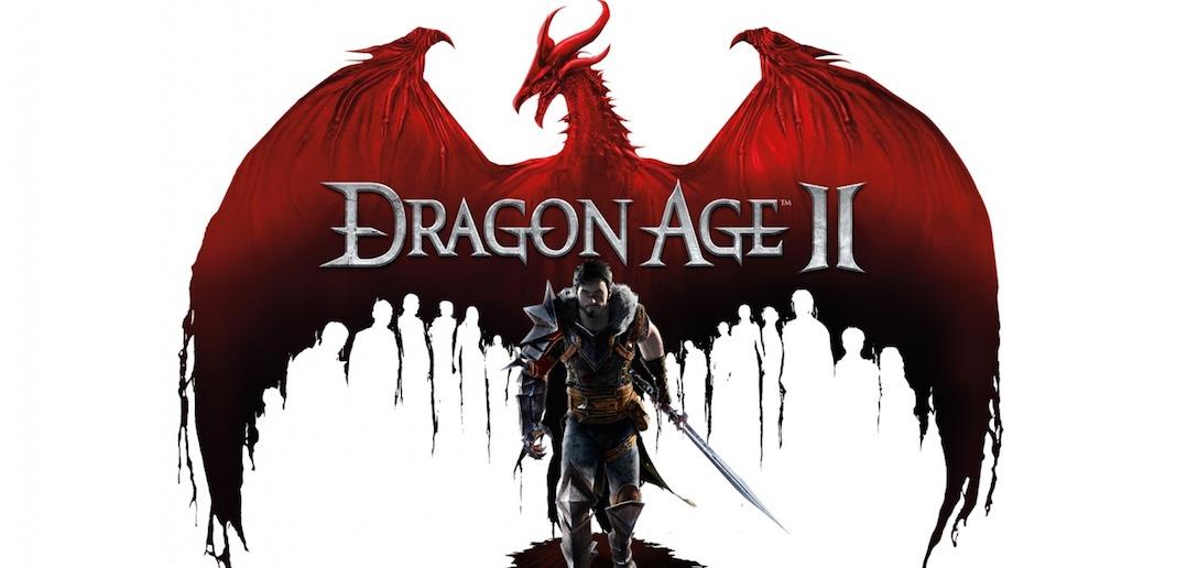 Dragon age: inquisition multiplayer | dragon age wiki | fandom.