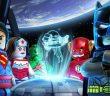 Lego Batman 2 Characters