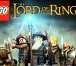 Lego The Hobbit Blacksmith Design
