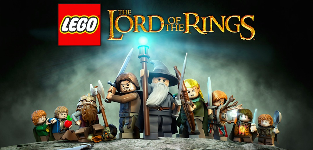 Lord Of The Rings Characters For Sims