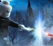 Lego Harry Potter Years 5-7 Characters