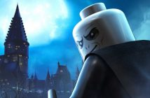 Lego Harry Potter Years 5-7 Cheats