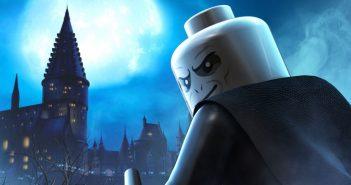 Lego Harry Potter Years 5-7 Cheats