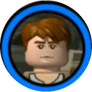 Cedric (Sweater) Character Icon