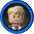Colin Creevey Character Icon