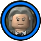 Filch Character Icon