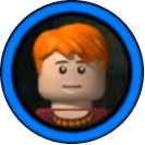 Fred (Sweater) Character Icon