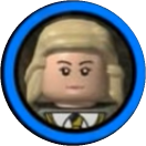 Hannah Abbot Character Icon