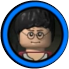 Harry (Sweater) Character Icon