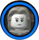 Lily Potter (Ghost) Character Icon