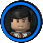 Neville Longbottom Character Icon