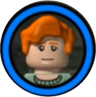 Percy (Sweater) Character Icon