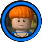 Ron (Sweater) Character Icon