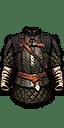 Enhanced Griffin Armour