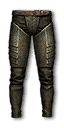 Enhanced Griffin Trousers