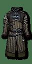 Enhanced Ursine Armour