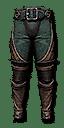 Enhanced Ursine Trousers