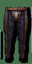 Feline Trousers