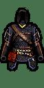 Grandmaster Feline Armour