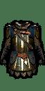 Grandmaster Griffin Armour