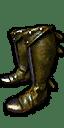 Grandmaster Griffin Boots