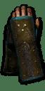 Grandmaster Griffin Gauntlets