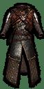 Grandmaster Ursine Armour