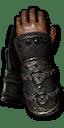 Grandmaster Ursine Gauntlets