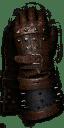 Grandmaster Wolven Gauntlets