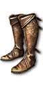 Griffin Boots