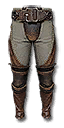 Mastercrafted Ursine Trousers