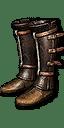 Superior Feline Boots