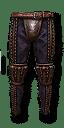 Superior Feline Trousers