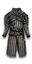 Superior Ursine Armour