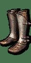 Superior Ursine Boots