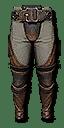 Superior Ursine Trousers