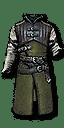 Ursine Armour